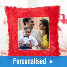 Personalized Gifts Online