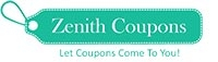 Zenith Yuvaflowers Coupons