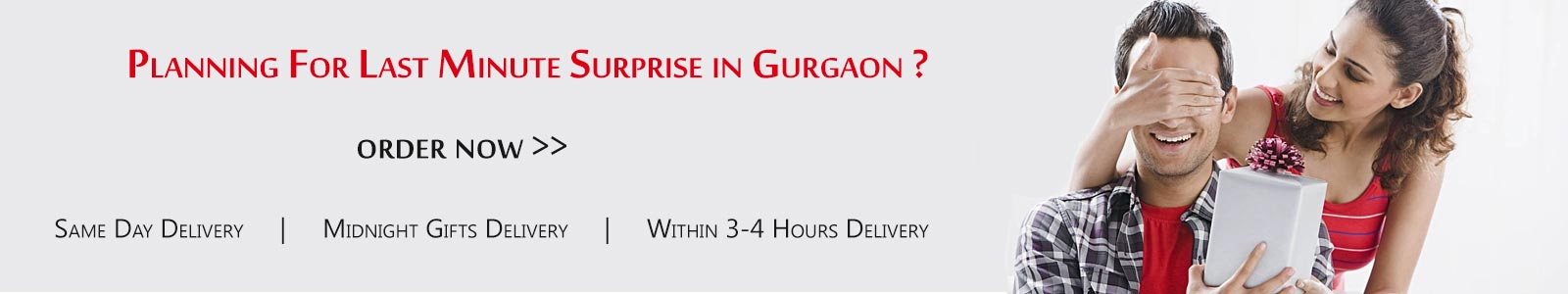 Send Gifts To Gurgaon : Same Day Online Gift Delivery In Gurgaon