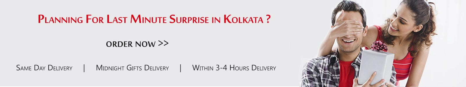 Online Gifts Delivery In Kolkata