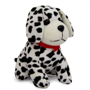 Cute Puppy Soft Toy - Gifts for Kids