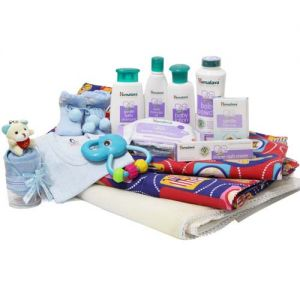 Complete Baby Needs - Gifts for Kids