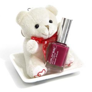 Adorable Gift Hamper