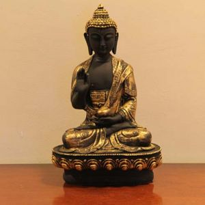 Divine Buddha - Corporate Gifts Online