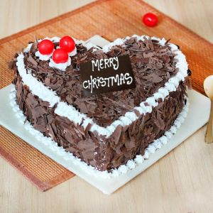 Xmas Delight - Send Christmas Gifts Delivery Across India