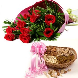 Mom's Beauty - Mothers Day Gifts Online