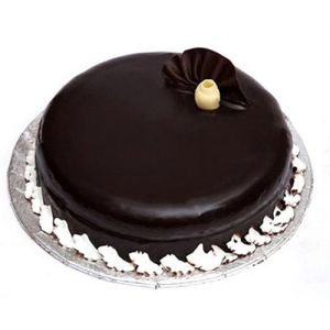 Chocolate Cake - Online Cake Delivery : Same Day Cake Delivery In India