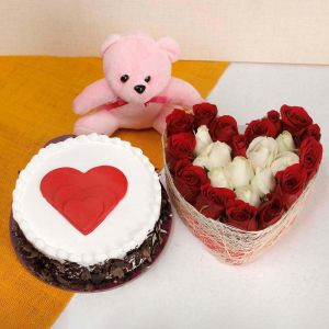 For My Lover - Best Seller Gifts Online