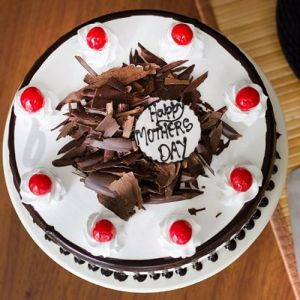 Mom's First Love - Online Cake Delivery : Same Day Cake Delivery In India