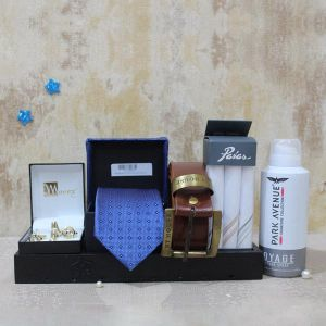 For Classy Men - Send Birthday Gifts Online India