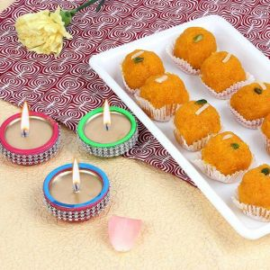 Diwali surprise - Diwali Gifts for Kids