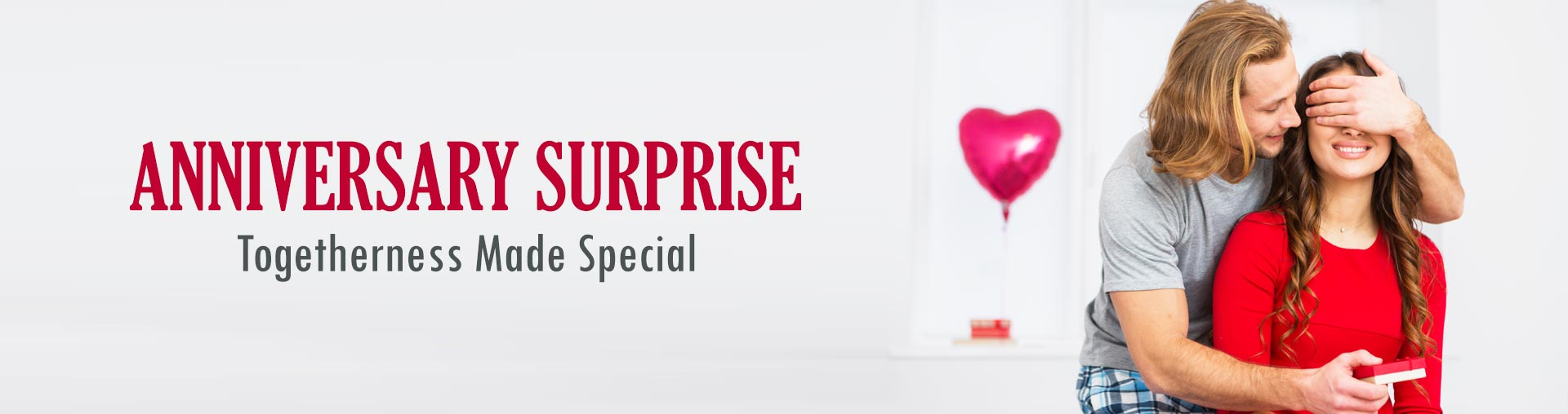 Anniversary Gifts Online India