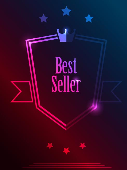 Best Seller Gifts Online - Send Gifts To India