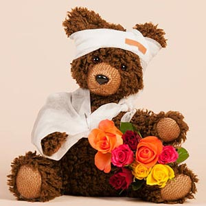 Well Well Soon Gifts Online India - Send Gifts To India