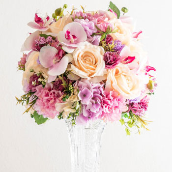 Mothers Day Flowers Online Delivery